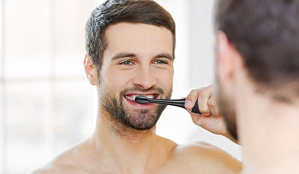 Best Ultrasonic Toothbrushes